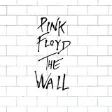 Post image for The Wall – Pink Floyd – Full Movie