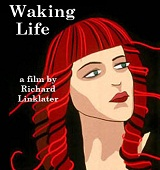 Post image for Waking Life – Full Movie