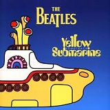 Post image for Yellow Submarine – The Beatles – Full Movie