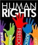 Post image for Information about the Universal Declaration of Human Rights