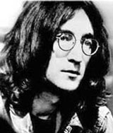 Post image for John Lennon Music Videos
