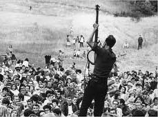 Post image for Pete Seeger Music Videos